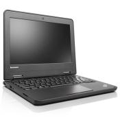 Lenovo 11e (Type 20E6, 20E8) Laptop (ThinkPad) - Type 20E6 Operating System Installation and Update Driver