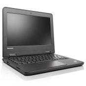 Lenovo 11e (Type 20E6, 20E8) Laptop (ThinkPad) - Type 20E8 Security Driver