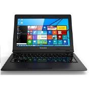 Lenovo 110S-11IBR Laptop (ideapad) Bluetooth and Modem Driver