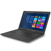 Lenovo 110-17ISK Laptop (ideapad) - Type 80VL Operating System Installation and Update Driver