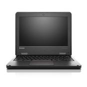 Lenovo 11e Chromebook (Type 20DB, 20DU) Laptop (ThinkPad) - Type 20DB Software and Utilities Driver