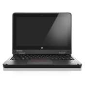 Lenovo 11e Yoga Gen 6 (Type  20SE 20SF) Laptop (ThinkPad) - Type 20SE Software and Utilities Driver