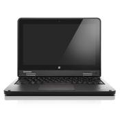 Lenovo 11e Yoga Gen 6 (Type  20SE 20SF) Laptop (ThinkPad) - Type 20SF Graphics Processing Units (GPU) Driver