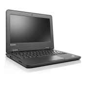 Lenovo 11e (Type 20ED, 20EE) Laptop (ThinkPad) - Type 20ED Audio Driver