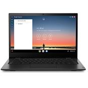 Lenovo 14e Chromebook (Lenovo) Software and Utilities Driver