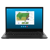 Lenovo 14W Laptop (Lenovo) Networking: Wireless LAN Driver