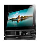 Lenovo 3 Series desktops (ideacentre) ThinkVantage Technology Driver