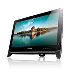 Lenovo 200 Series desktops (ideacentre) Diagnostic Driver