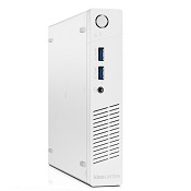 Lenovo 200-01IBW Desktop (ideacentre) Graphics Processing Units (GPU) Driver