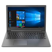 Lenovo 130-15AST Laptop (ideapad) - Type 81H5 BIOS/UEFI Driver