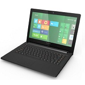 Lenovo 300-15ISK Laptop (ideapad) - Type 80RS Camera and Card Reader Driver