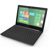 Lenovo 300-15IBR Laptop (ideapad) - Type 80M3 Camera and Card Reader Driver