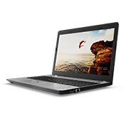 Lenovo 3 Series Laptop (ideapad) Software and Utilities Driver