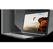Lenovo 300 Series laptops (ideapad) Drivers