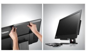 Lenovo 23 (Tiny-in-One) ThinkCentre  - Type 10DQ Drivers