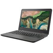 Lenovo 300e Chromebook (Lenovo) - Type 81H0 Software and Utilities Driver
