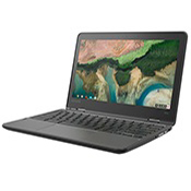 Lenovo 300e Chromebook (Lenovo) Software and Utilities Driver