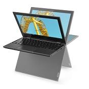 Lenovo 300e 2nd Gen Notebook (Lenovo) (Type 82GK) BIOS/UEFI Driver