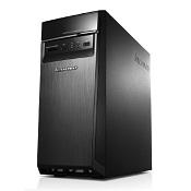 Lenovo 300-20IBR Desktop (ideacentre) - Type 90DN Camera and Card Reader Driver