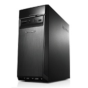 Lenovo 300-20ISH Desktop (ideacentre) - Type 90DA Audio Driver