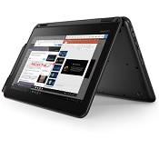 Lenovo 300e Winbook (Lenovo) Camera and Card Reader Driver